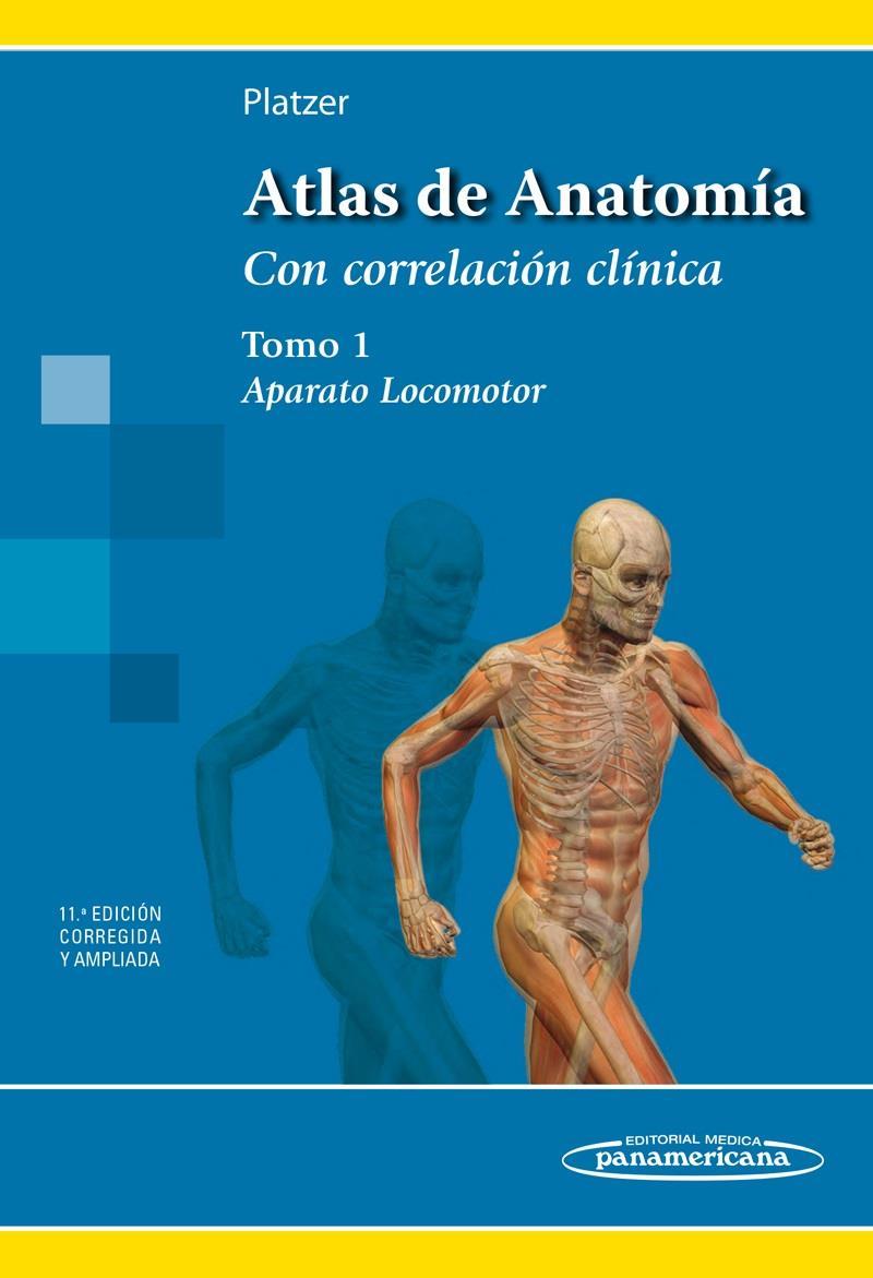 Bibliomédica Ediciones - Montevideo - Uruguay