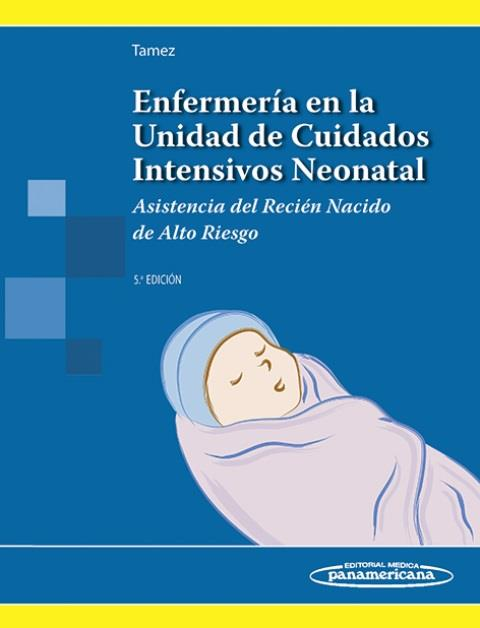 gua farmacolgica peditrica en tratamiento parenteral y cuidados de enfermera
